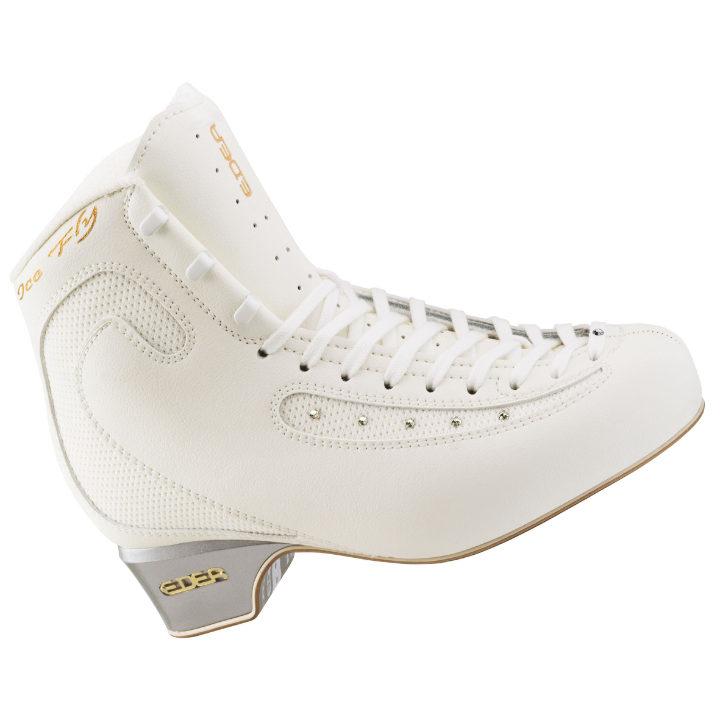Edea Ice Fly skates