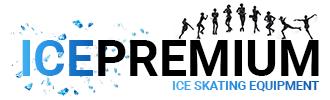 ICE SPORT PREMIUM