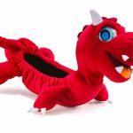 buddies-dragon