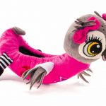 buddies-owl